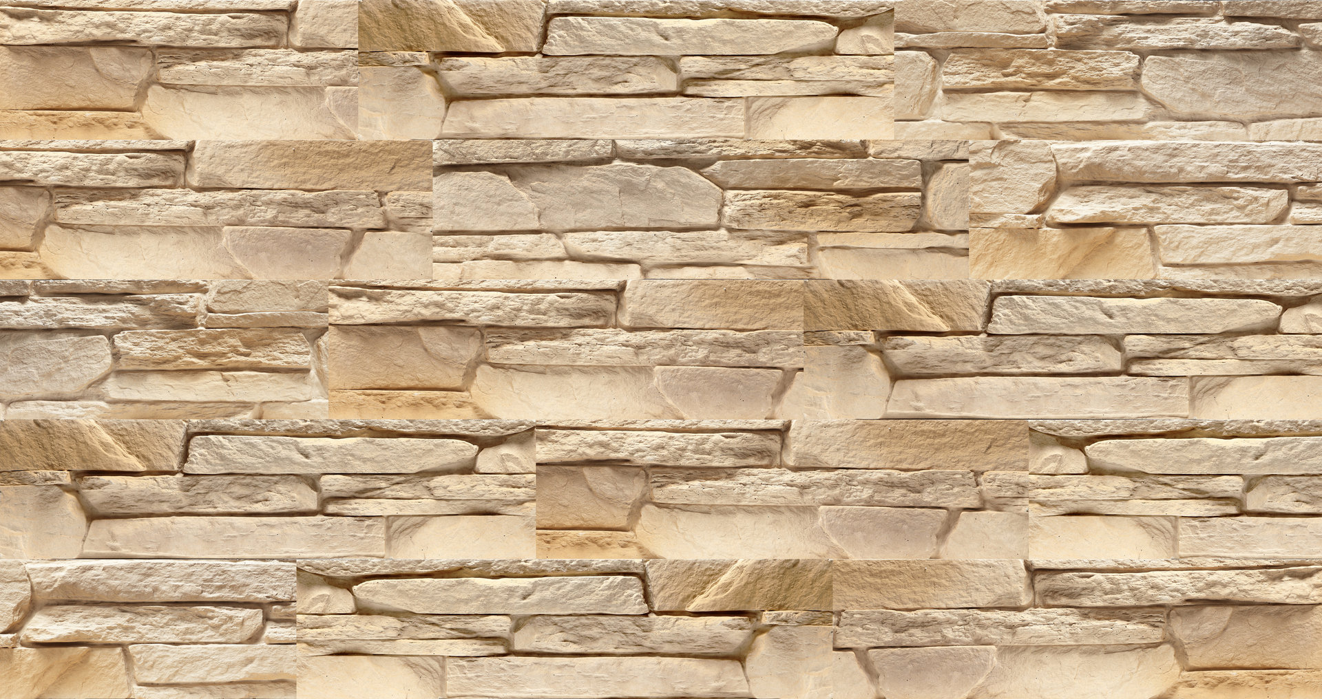 decor decorative vector royalty free image stone wall