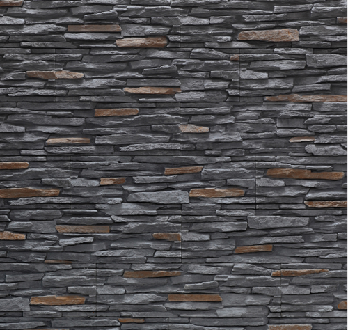 CRES  Stone Cladding Tiles