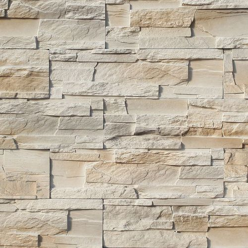 OLIMPIA FROST OL4 - Decorative Stone
