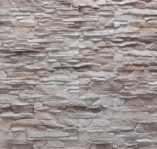 EVEREST - Decorative Stone