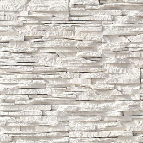 SAMPLE - IBERIAN ROCK WHITE