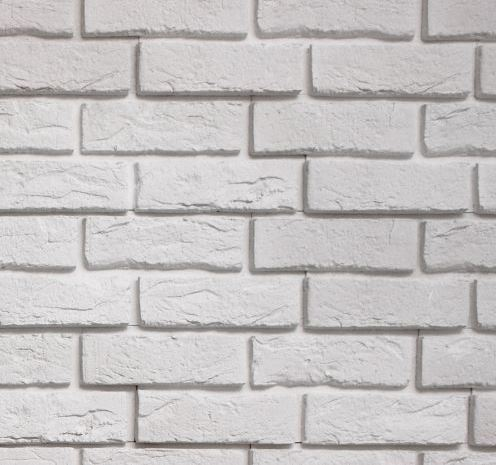 SAMPLE - ANTIC BRICK