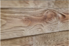 Woodstone  BROWN- Wall Decor Panels