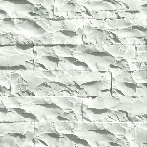 ASTI WHITE - decorative stone