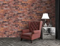 Interior Brick Slips