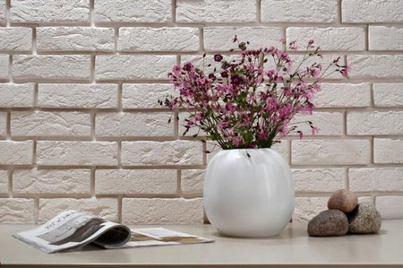 Antic Brick - Interior Brick Cladding Panels\\n\\n11/07/2018 11:09
