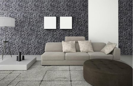 Interior Stone Veneer panels - Stacked Stone\\n\\n11/07/2018 11:11